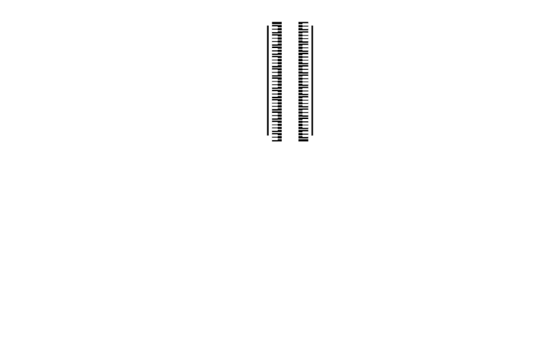 The Piano Men - Songs of Elton John and Billy Joel