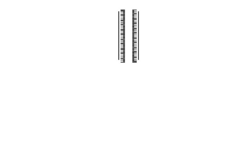 The Piano Men - Songs of Elton John and Billy Joel