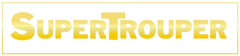 SuperTrouper